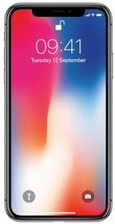 iPhone X 64/256GB