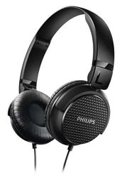 Philips SHL3070
